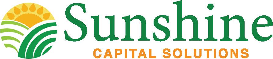 Sunshine Capital Solutions